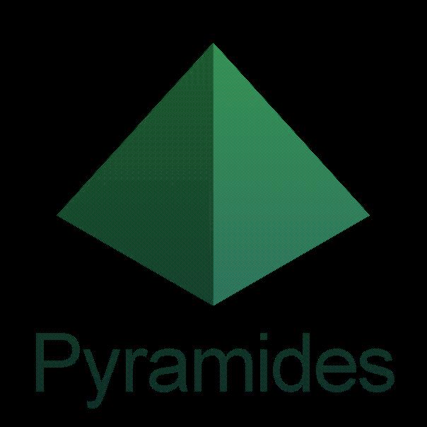 Title_PYRAMIDE_black